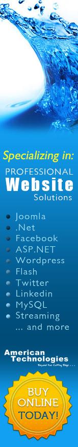 portweb1