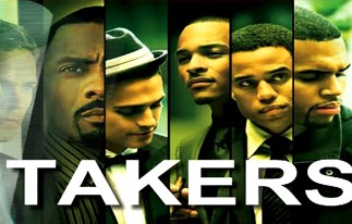 takers